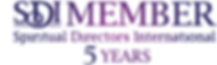 SDI 5 year member logo for website_edite