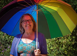 Joan Alexander_umbrella.jpg