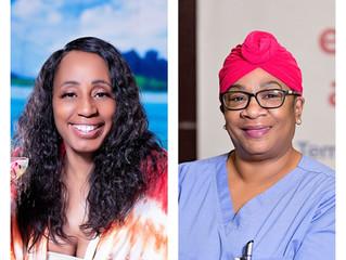 Breast Cancer Arsenal: Family & Faith