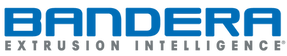 LogoBandera_Extr_2019.png