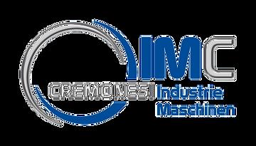 IMC Logo ohne Hintergrund