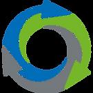 packaging_forward_logo.png
