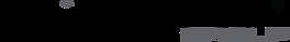 SYNCRO-GROUP-CRMK.png