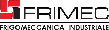 frimec-logo-HD_white.jpg
