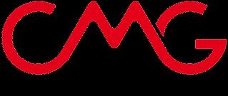 20200922 logo CMG x sito IMC.png