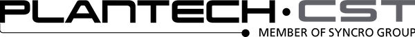 PLANTECHCST-MEMBER-CRMK.png