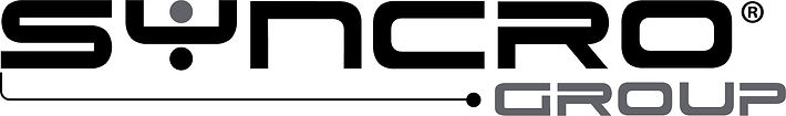 SYNCRO-GROUP-CRMK_white.jpg