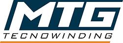 MTG_logo.bmp