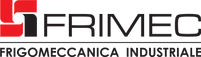 frimec-logo-HD.png