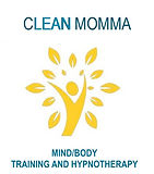 cleanmomma%20logo_edited.jpg