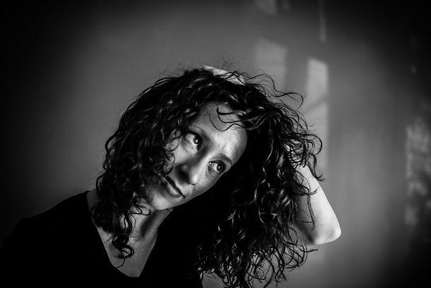Johanna-hair blacknwhite.jpg