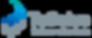 TeSolva_Logo_Softwareprod_engl.png