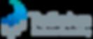 TeSolva_Logo_Unternehmensb_engl.png
