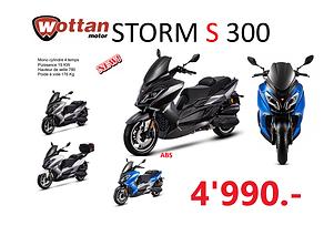 storm 300.PNG