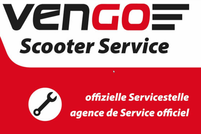 vengo_service_logo-kl_edited_edited_edited.png
