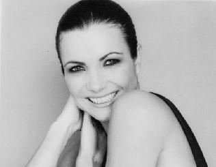Karen Meyerhoff