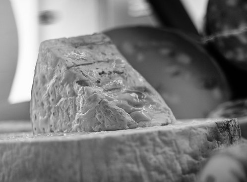 Gorgonzola Dolce al Cucchiaio