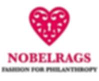 NOBELRAGS.jpg