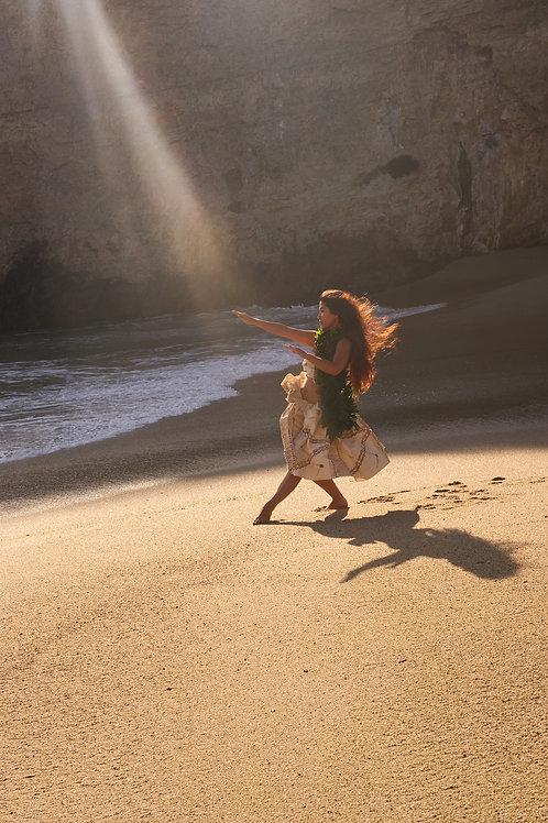 """Lā – The Hawaiian word for the Sun is """"Lā"""""""