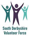 Volunteer Force logo