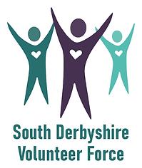 Volunteer Force logo high def.png