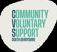 SD-CVS-Logo_CVS%20Logo%20-%20Small_edite