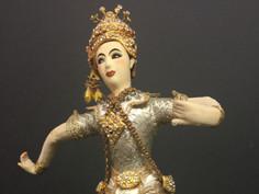 Rama -Kimport Doll Company