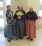 Rose, Debbie and Sue.jpg