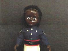 Fuji Costume Doll- Kimport Doll Company