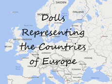 map of europe cover page for dolls 2.png