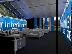 PREMIOS INTER 2014