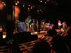 Lenny Kravitz Show