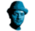 icon samuel scaled.png