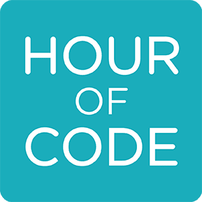 Computer Science Education week and (the)Hour of Code (Dec. 7-13)