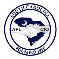 scaflcio logo newest.jpg