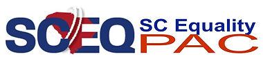 PAC Logo Website 1.jpg