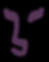 Laviot logo