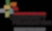 cacf-logo.png