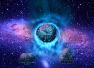 Singularité, PI, avant le Big Bang