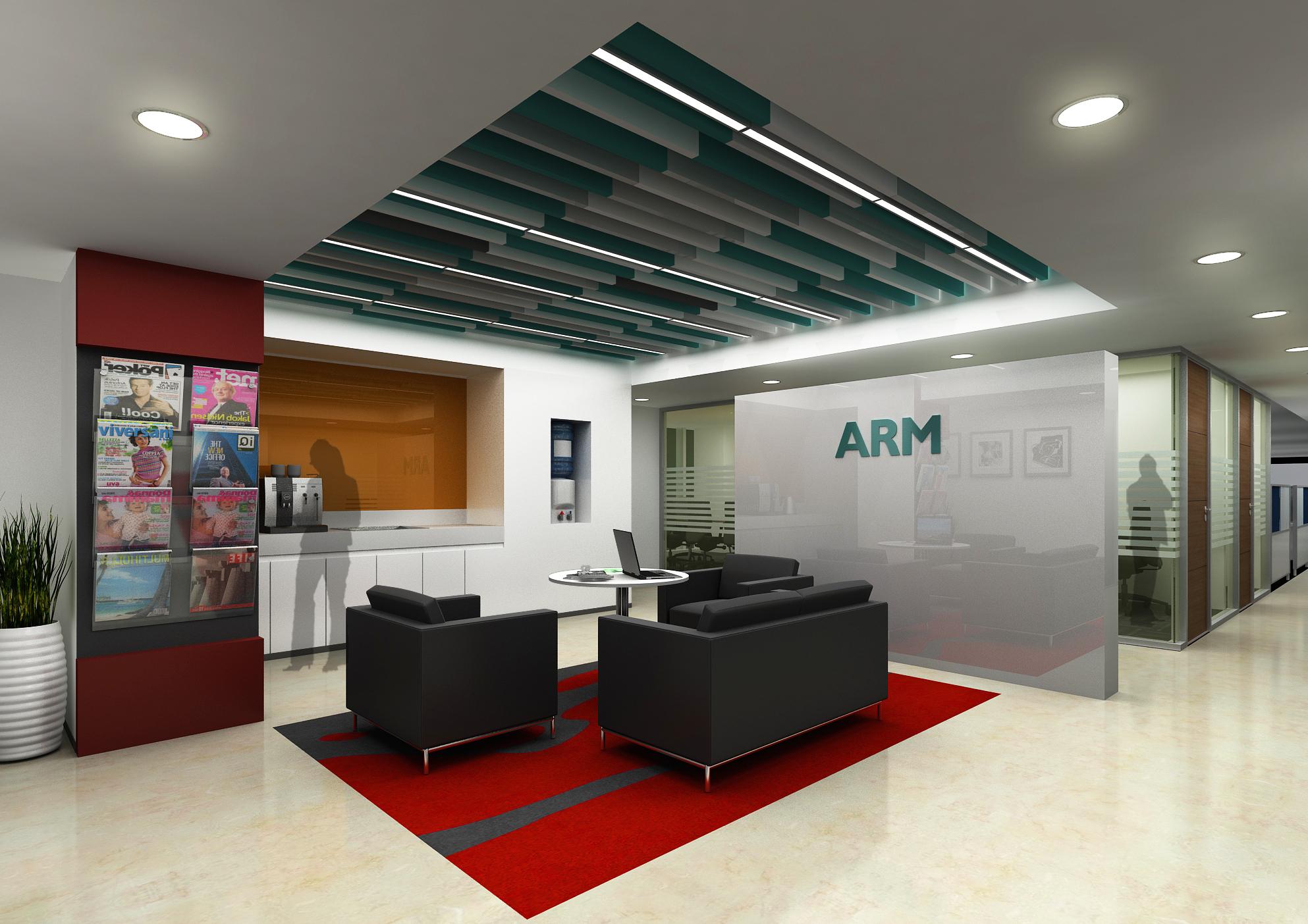 cam 01_entrance lobby copy