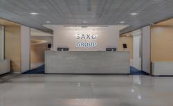 BLD_Saxo_Bank_05