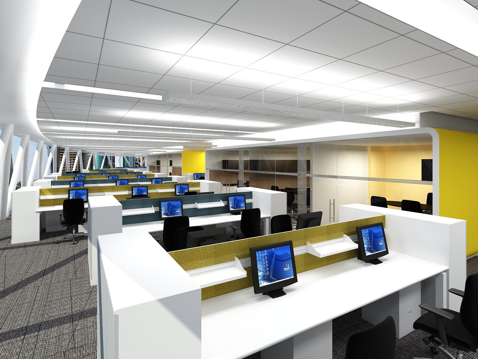 e&y work hall original