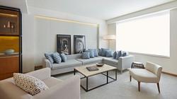 Large Suite