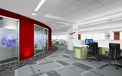 workhall2