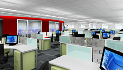 workhall c3.RGB_color