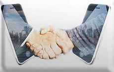 shaking-hands-handshake-arrangement-cont