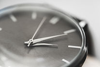 simple-classy-silver-watches-close-up-pi