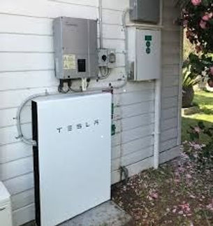 Powerwall installation.jpg