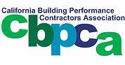 cbpca_logo copy.jpg