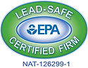 Lead Safe 2.JPG